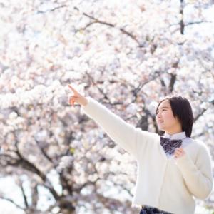 【高校生向け】徹底比較!オンライン家庭教師のおすすめランキングTOP10