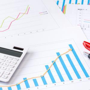 【最新版】オンライン家庭教師の市場規模を分析!今後の予測など徹底考察!