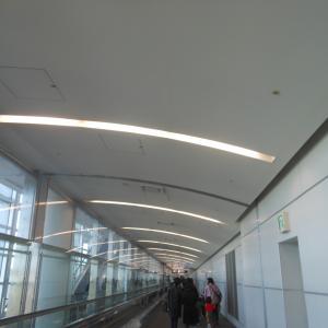 7度目のソウル旅から帰宅しました!