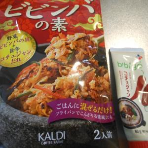最近の韓国料理集! 539本目!