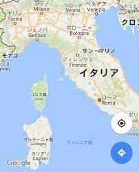 海外旅行解禁後の欧州イタリア旅候補 (ボローニャ編!)  886本目