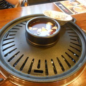 今日は焼肉の日とお気に入りの韓国焼肉グルメ集! 959本目