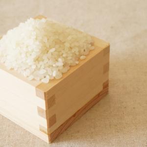 お米を食べなくなった事で得た一番嬉しい効果!糖質制限で理想の自分へ