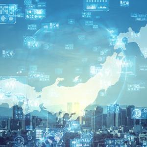 日本企業が世界で負け始めた理由