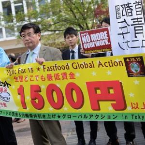 自民党総裁選。新自由主義からの方向転換を主張する岸田さんにぜひやってほしいこと。