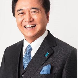 神奈川県知事の無慈悲すぎる決断が非人道的とネットが大炎上する事態に!