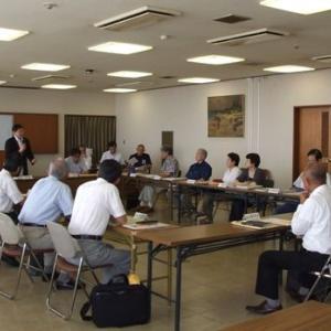 町内会費を独占していた高齢者たちが、現役世代の「正論」に屈服した話(埼玉県・40代男性)