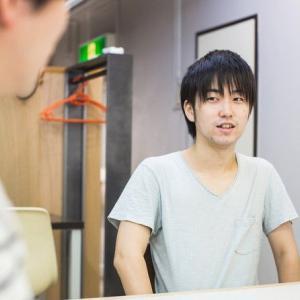 竹中平蔵「今の日本人は童貞男子とそっくりだ」