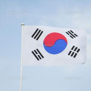 次期韓国大統領は、恨にこだわらない経済界から出すべきでは
