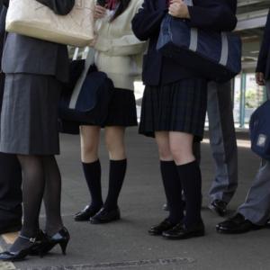 女子高生らが会社員を誘い出しホテルに監禁 少年法の年齢引き下げの行方は…