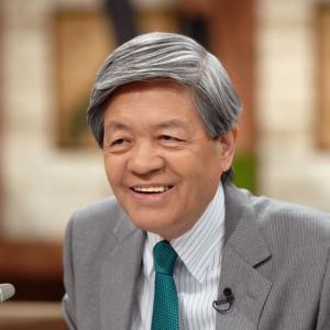 「田原総一朗さん本人が謝罪すべき」 番組での発言を『朝まで生テレビ!』公式が訂正・謝罪も批判集まる