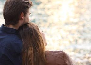 格差婚について…人格だけで人の心を動かせますか?