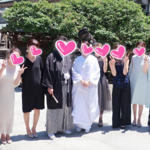 ア・ラ・モード卒業生から学ぶ短期成婚の秘訣とは?