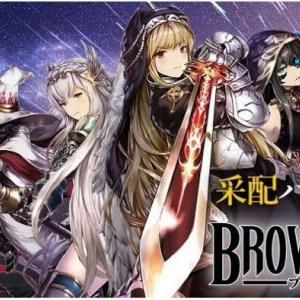 NEOWIZ、『ブラウンダスト』にて新傭兵の「ヘルガ」「スカーレット」を追加!