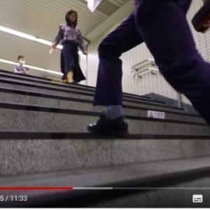「見ているだけで憂鬱になる」日本のサラリーマンに密着した動画に海外から驚きのコメント多数
