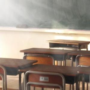 イジメどころか「傷害やリンチでは」 「小学校の先生」の蛮行、市教委「なぜ...理解できない」