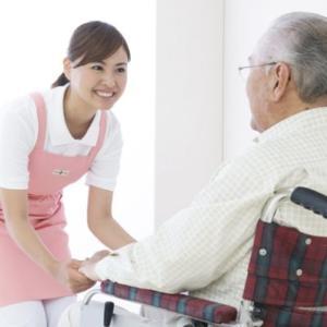 高齢者人口過去最多。膨らみ続ける社会保障費。迫られる「痛みを伴う改革」