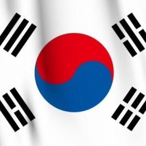 韓国で反日激化 文在寅大統領が突き進む「北朝鮮による併呑」