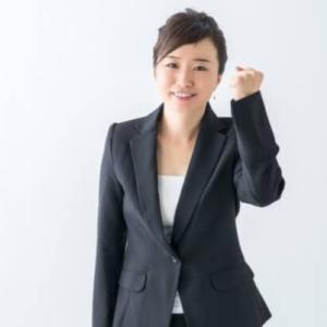女性の4割「機会があったら管理職にチャレンジしたい」――「プロジェクト責任者になって成長した」という人も