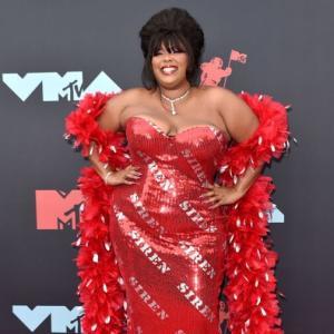 人気女性歌手、ツイッター休止を発表。「中傷コメントが多すぎ」