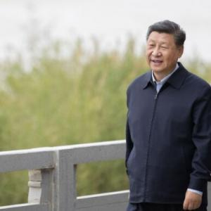 批判したら経済封殺、日本も中国「戦狼外交」の標的