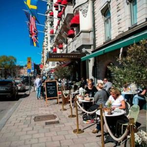 コロナ独自路線のスウェーデン方式、死者多数もいよいよ「効果」が見えてきた