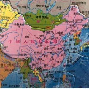尖閣問題は中国優勢、日本の立場芳しくない―米華字メディア