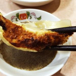 まさかこんな・・・日本人が好む中華料理は「あまりに意外すぎて失望」=中国報道