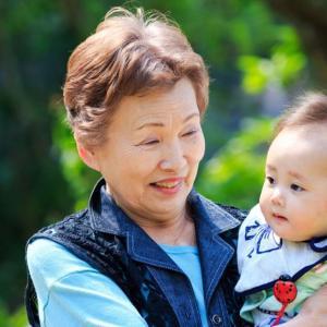 少子高齢化は「世界中」の問題 やって来る?「移民獲得」競争の時代(鷲尾香一)