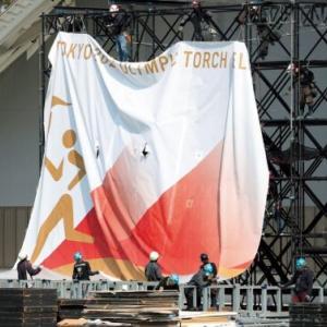開催・中止どちらも大損害。東京五輪問題の着地点は?