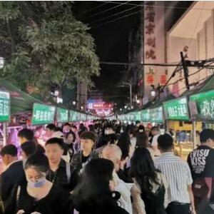 中国でまた新たな感染症爆発、3000人感染か―台湾メディア