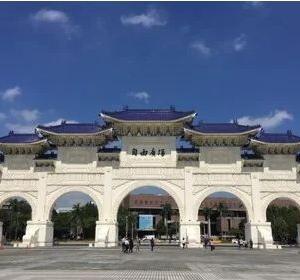 中国人に「台湾独立を気にする?」と聞いた台湾人、その回答に顔色を失う―台湾メディア