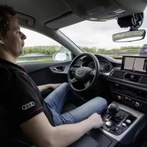 なんと日本は「自動運転車対応指数」で11位! 先進メーカーだらけなのに世界で遅れをとる理由
