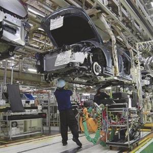 恩師は日本だった・・・中国の自動車産業を支えてくれたのは「ドイツじゃなく、日本だった」=中国報道