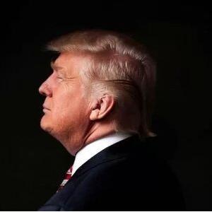 トランプ大統領を信頼できるとする割合、習近平氏下回る=日本など先進国13カ国調査