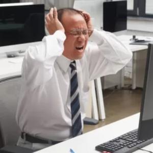 「俺は電子メールは見ない主義」という部長クラスも 1990年代、IT化で激変した日本の職場