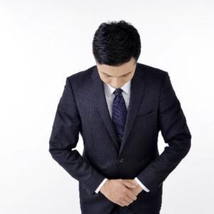 日本人の礼儀とルールを守る精神、実はそれこそ日本の「悲哀」なのかもしれない