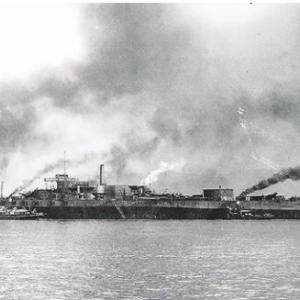 「大和」だけじゃない!「世界最大最強」の称号が付いた日本のNo.1戦艦列伝