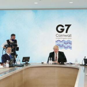 韓国のG7入り、「日本が阻止し続けることはできないぞ」=中国