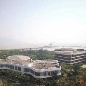 中国、原発の燃料棒破損を初めて認める、放射線漏れは否定―仏メディア