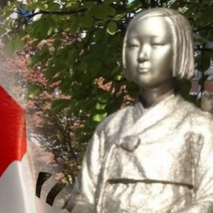 日本政府が「従軍慰安婦」の表現を訂正するよう教科書出版社に圧力?=韓国ネット「過ちを反省すべき」