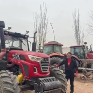 新疆の綿花収穫は「強制労働」?実際には50日で収入2万元も可能―中国メディア