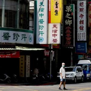 台湾人の「日本大好きです」に舞い上がってはいけない理由