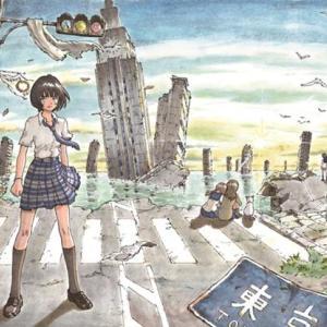 もし第3次世界大戦が起こったら・・・日本が攻撃する国は「中国じゃない」=中国メディア