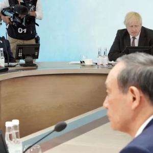 どの口が言う?首脳会談に応じない日本を「感情的」と叩く韓国