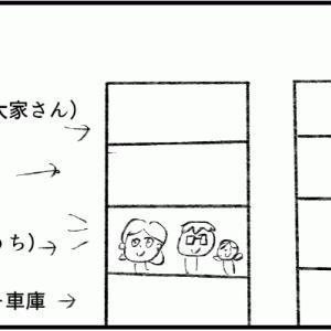 騒音問題1