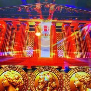 【凱旋】単発終了後に神殿ステージスタート!最後まで諦めなければ・・・!?