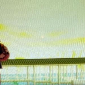 【化物語2】天井まで連れてかれたけどキスされたからもう勝ちって事でいいか