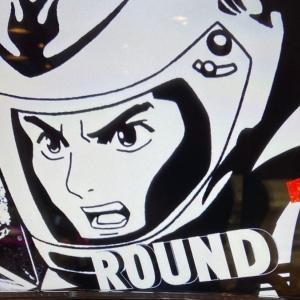 【モンキーターン4】ラウンド開始画面モノクロは艇王or最強のB2シナリオ確定!!チャンスを活かす為にさぁVを狙え!!