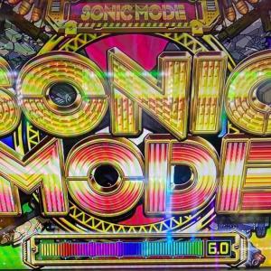 【スカイガールズ3】恩恵が完走確定のソニックモード突入!!突入契機はもちろん・・・